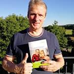 Peter Kleine-Horst